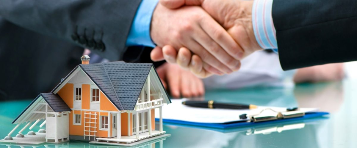 What Is a Real Estate Bill of Sale?