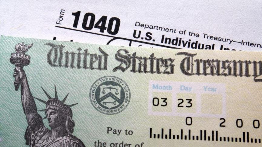 2020 Tax Return Due Dates And Deadlines: All You Need to Know