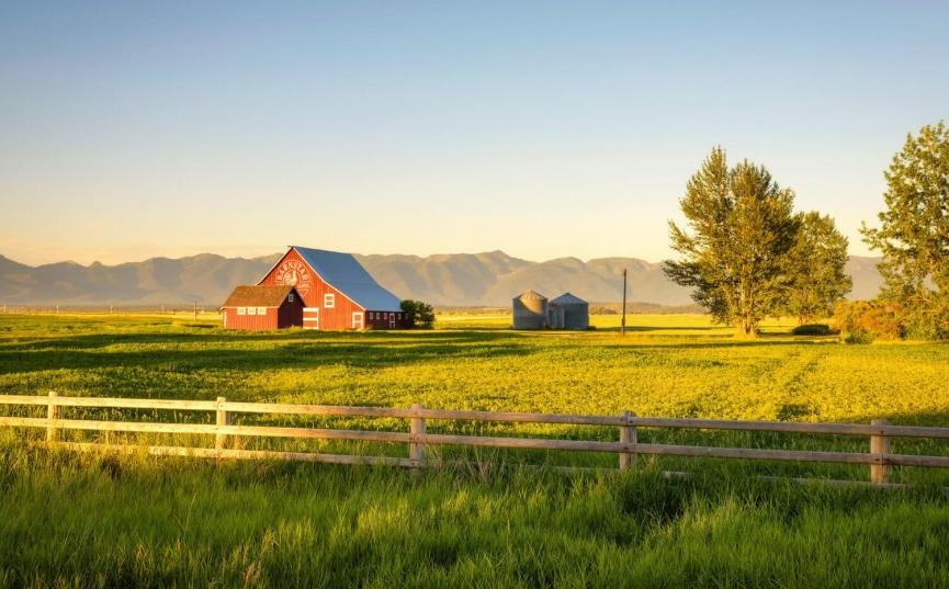How to Put Together a Good Land Lease Agreement?